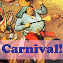 Carnival! (Hidden Object Games icon