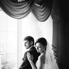 Wedding photographer Vadim Mazur (Resortgroupinc). Photo of 06.07.2014