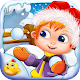 Baby Girl Christmas Fun v1.0.0