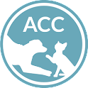 ACC of NYC icon