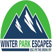 Winter Park Escapes Guest App