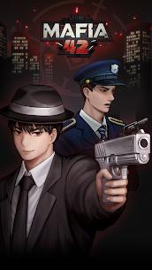 Mafia42 1