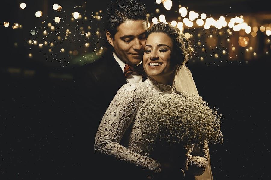 Wedding photographer Chris Souza (chrisouza). Photo of 14.05.2019