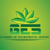 Glossary Environmental Science