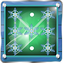 ICE Theme AppLock icon