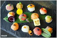 漾客日式料理 yanco