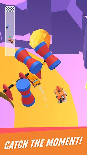 Traffic Fun 1.3 screenshots 3