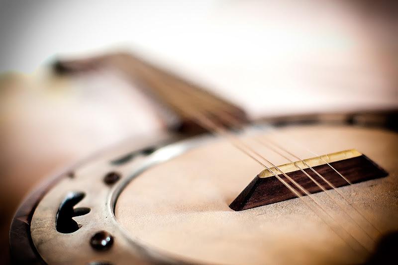 il mio vecchio benjo-mandolino di utente cancellato