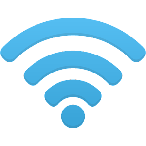 WiFi - Network Analyzer | FREE iPhone & iPad app market