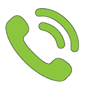 Optima Mobile Dialer icon