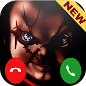 A Call From Killer Chucky ☆☆☆