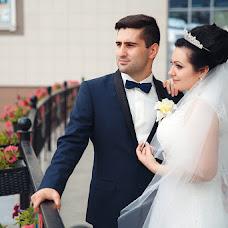 Wedding photographer Pavel Pokidov (PavelPokidov). Photo of 03.08.2015