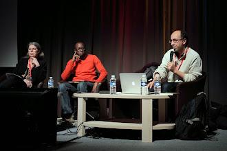 Photo: Le Rwanda, 20 ans après: dire et écrire l'extrême