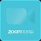 Zoomtopia Download on Windows