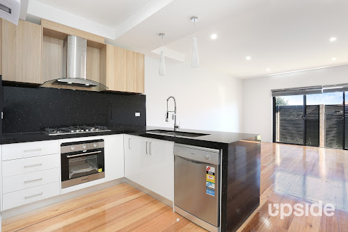 Photo of property at 41 Sorrento Street, Broadmeadows 3047