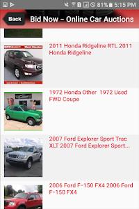 Online Car Auctions >> Unduh Public Auto Auctions Apk Versi Terbaru 1 48 0 0 Untuk