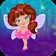 Kavi Escape Game 430 Fairy Girl Escape Game (game)