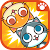 Cats Carnival - 2 Player Games file APK for Gaming PC/PS3/PS4 Smart TV