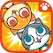 Cats Carnival file APK for Gaming PC/PS3/PS4 Smart TV