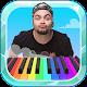 Luccas Neto Piano Tiles Game (game)
