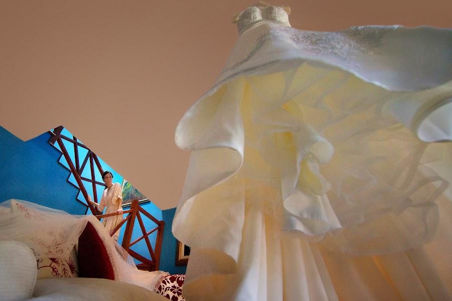 Wedding photographer Pedro Cabrera (pedrocabrera). Photo of 09.02.2016