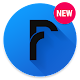 Flux - CM13/12.1 Theme v8.1.2