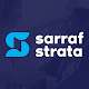Download Sarraf Strata For PC Windows and Mac