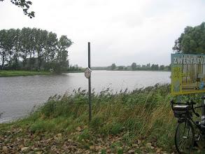 Photo: Les bois et étangs de sint-Margriete