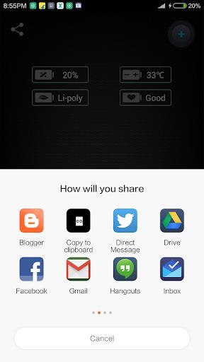 免費下載工具APP|Torch Light app開箱文|APP開箱王