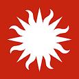 Smithsonian Channel apk