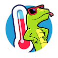 94 Degrees: fun trivia quiz apk