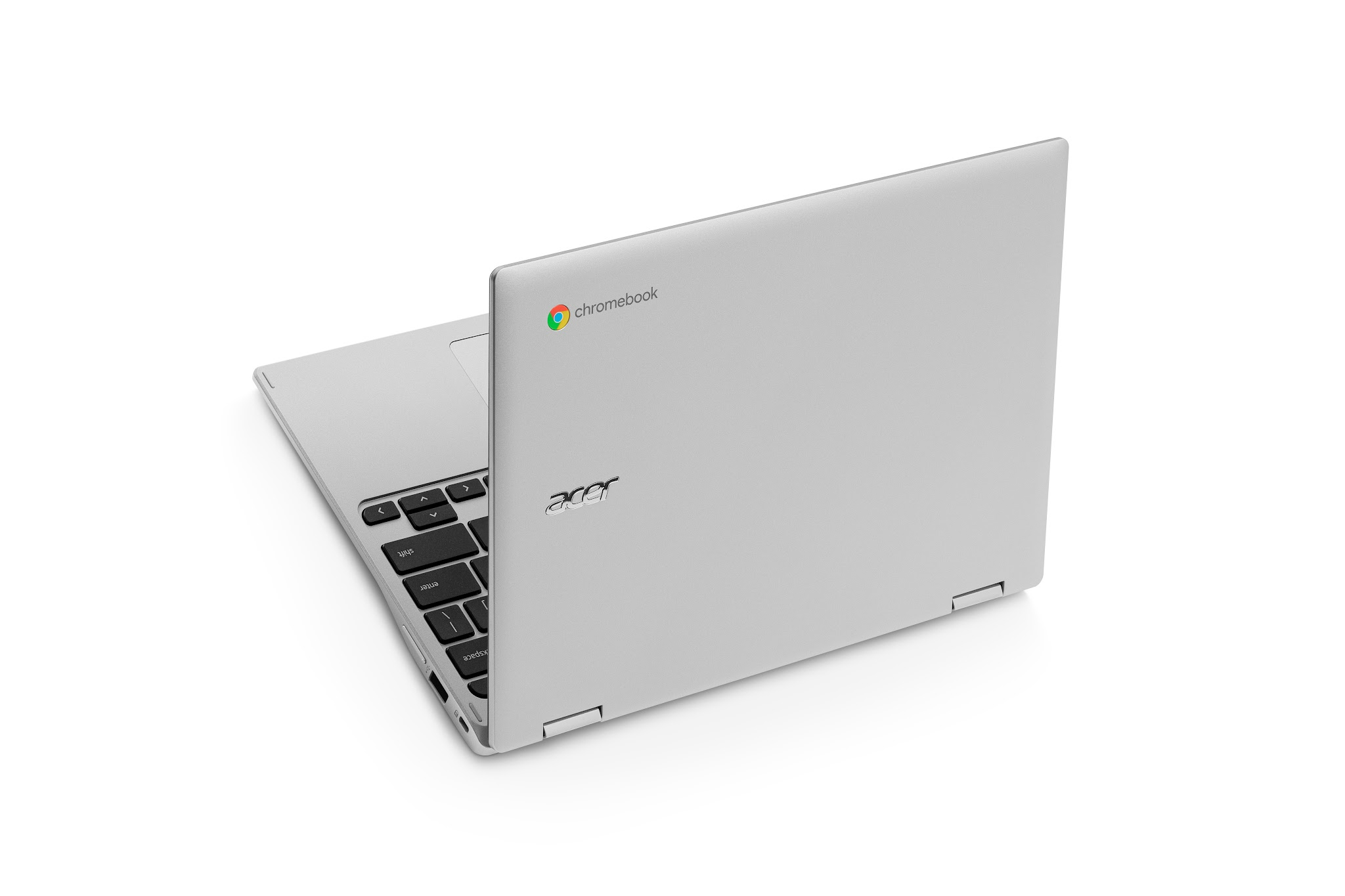 Acer Chromebook Spin 311 - photo 12