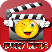 IzFunny - Funny Videos