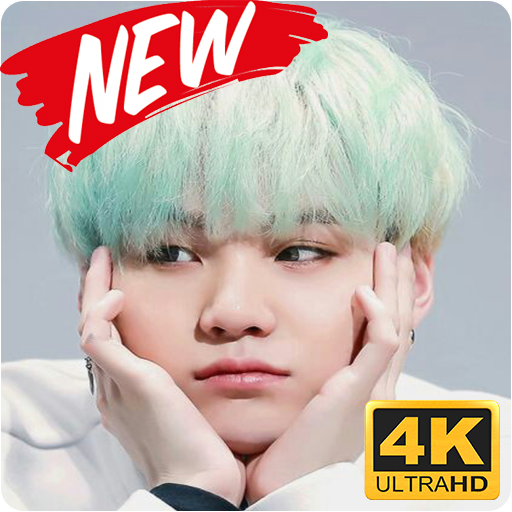 App Insights Suga Bts Wallpaper Kpop Fans Hd Apptopia