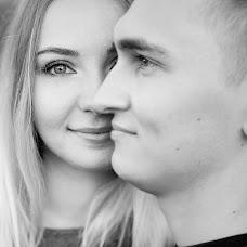 Wedding photographer Artem Khizhnyakov (photoart). Photo of 20.11.2018