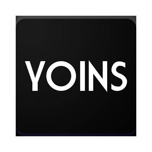 Yoins.com avatar image