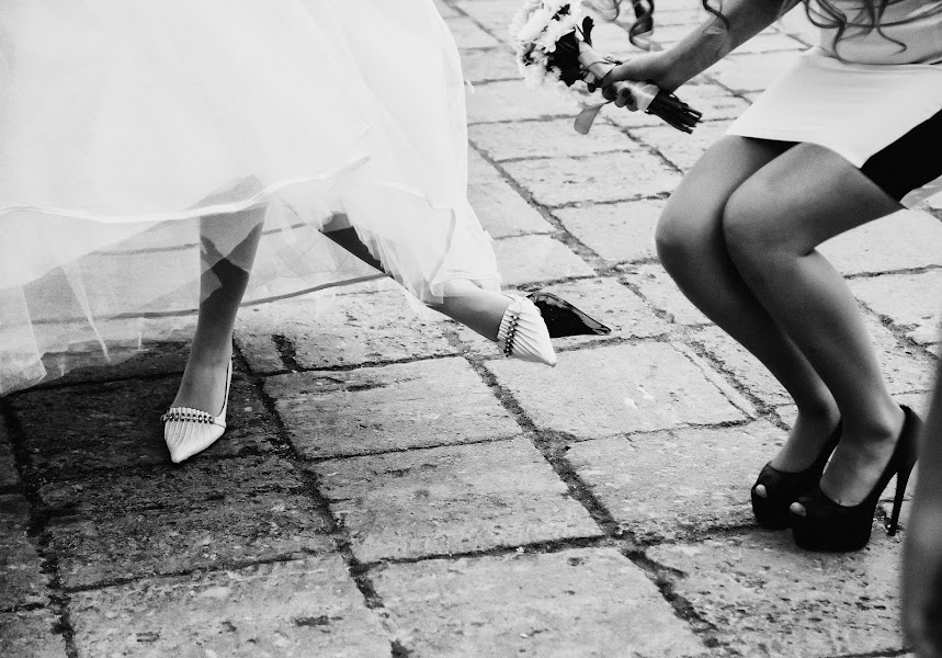 Wedding photographer Kemran Shiraliev (kemran). Photo of 04.07.2015