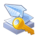 PrinterShare Premium Key icon