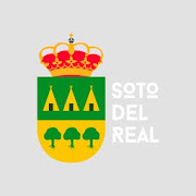 Soto del Real SAC