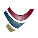 Gulf Coast FCU icon