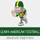 American Football Download on Windows