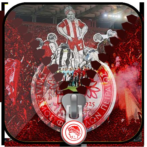 About Olympiakos Wallpapers Zipper Screen Google Play Version Apptopia