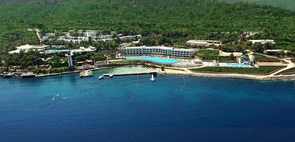 Kairaba Blue Dreams Resort