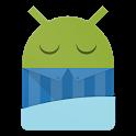 Sleep as Android: Sleep cycle tracker, smart alarm icon