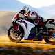 Download Jigsaw Puzzle Honda CBR 1000RR Best Moto For PC Windows and Mac