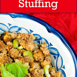 Soul Food Chicken Dressing Recipes