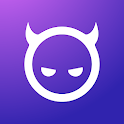 Evil Apples: You Against Humanity! icon