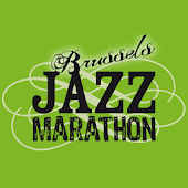 Brussels Jazz Marathon 2016