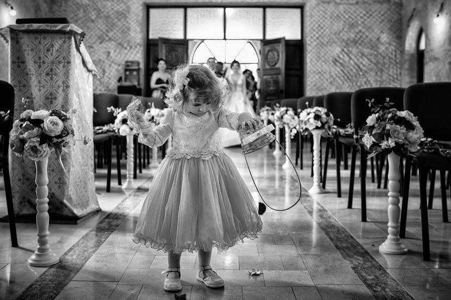 婚禮攝影師Casian Podarelu(casian)。07.06.2019的照片