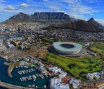 Cape Town Tour : Cape Town, South Africa